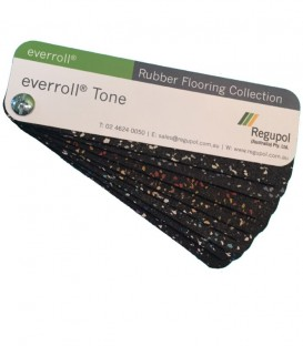 Everroll Flooring - Tone