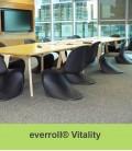 Everroll Flooring - Vitality