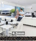 4515 4.5mm Regupol Acoustic Underlay