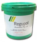 Regupol One Part Polyurethane Adhesive