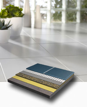 Acoustic-underlay-for-ceramics