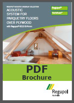 Acoustic-underlay-6010-8-4mm-parquetry-flooring