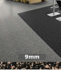 4515 9mm Regupol Acoustic Underlay