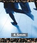 REGUPOL sonus multi 4.5 Acoustic Underlay (formerly REGUPOL 4515 4.5mm)