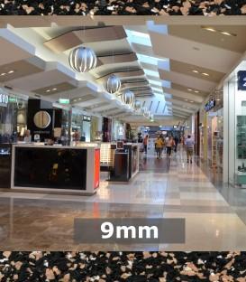 4515 9mm Regupol Acoustic Underlay