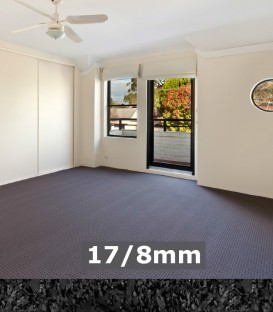 6010 17/8mm Regupol Acoustic Underlay