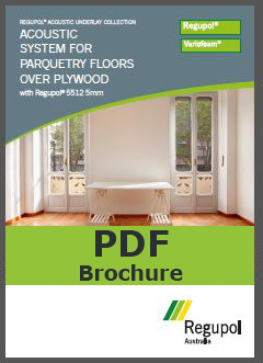 Acoustic-underlay-5512-5mm- parquetry-flooring