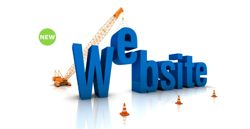 ABS West's New Website: WELCOME!